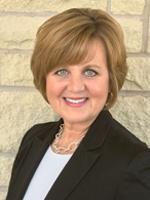 Dr. Jane Stavem