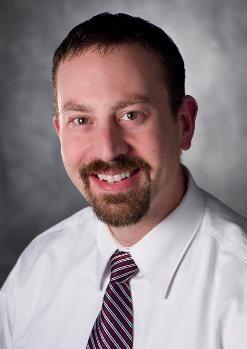 Dr. Jon Holmen, Deputy Superintendent