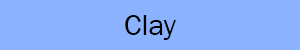 "Blue box that says ""Clay"""