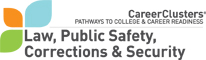 CTE Program: Law, Public Safety, Corrections and Security