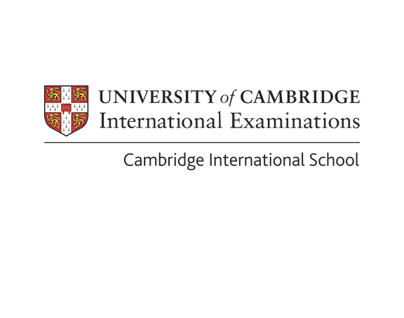 Eight JHS students receive top scores on prestigious Cambridge examinations