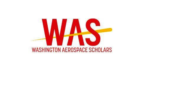 Up, up and away – Eight LWSD juniors onto phase two of aerospace scholars program