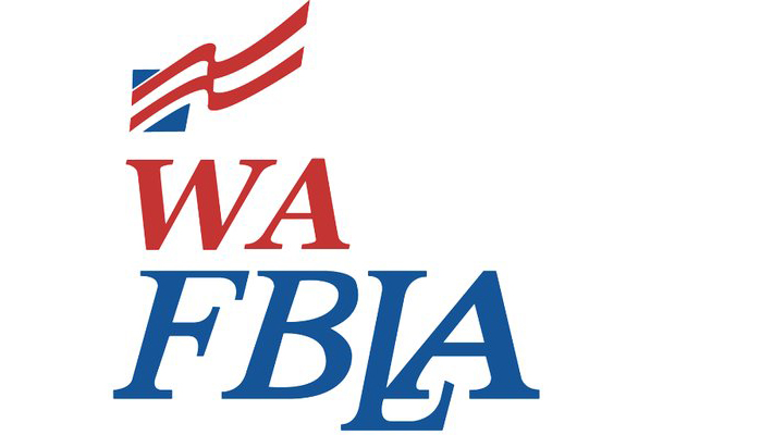 Off to nationals – LWSD students qualify for national FBLA competition
