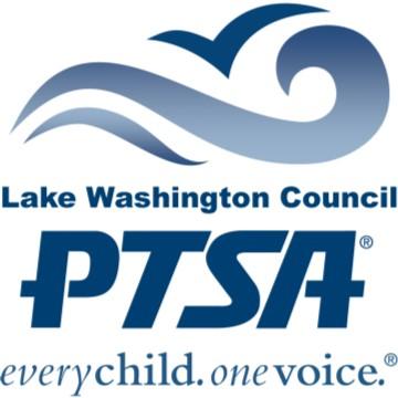 LWPTSA logo